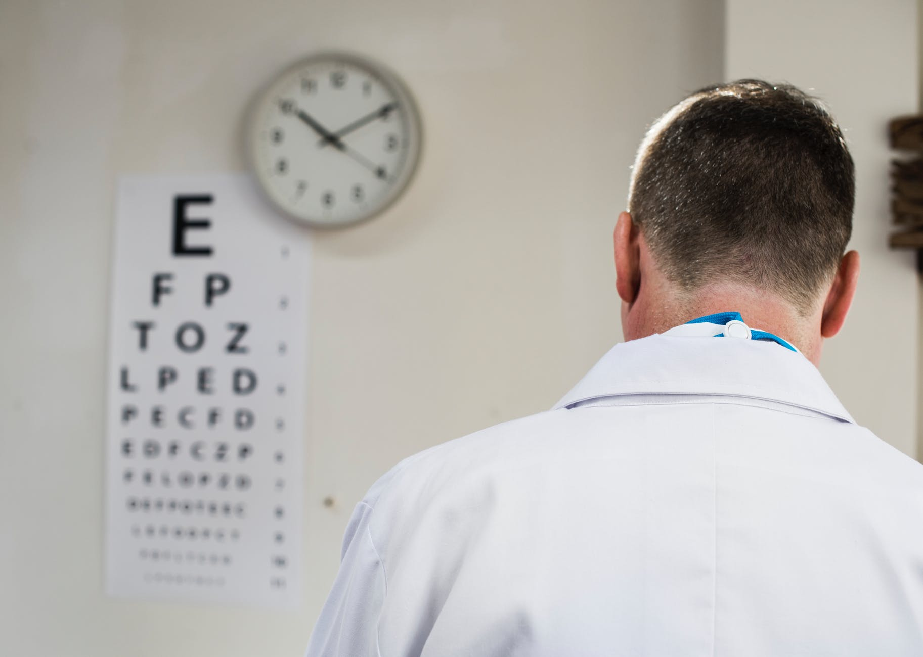 registro-estata-profesionales-sanitarios-proinda-consultores